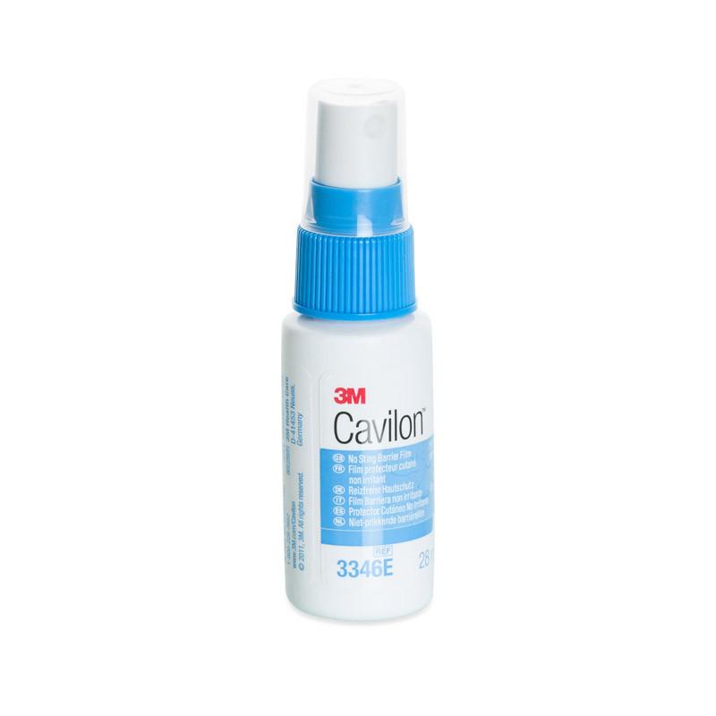 Flasche SL StarTape® Cavilon-Spray