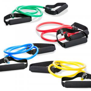 SL StarTube® in verschiedenen Farben