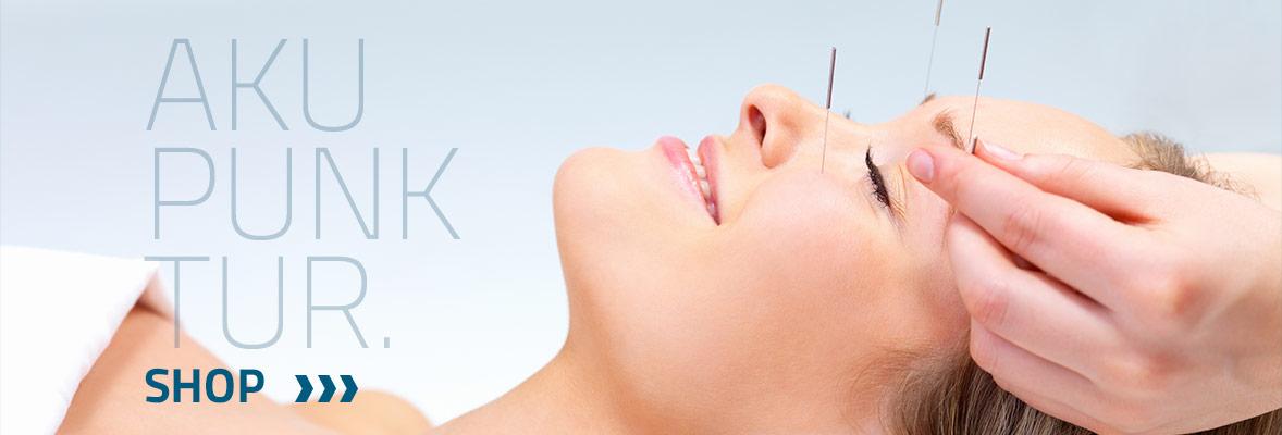 Akupunktur Shop