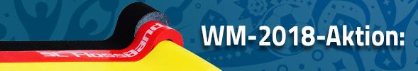 WM-2018 Aktion